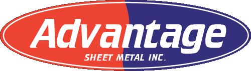 Advantage Sheet Metal