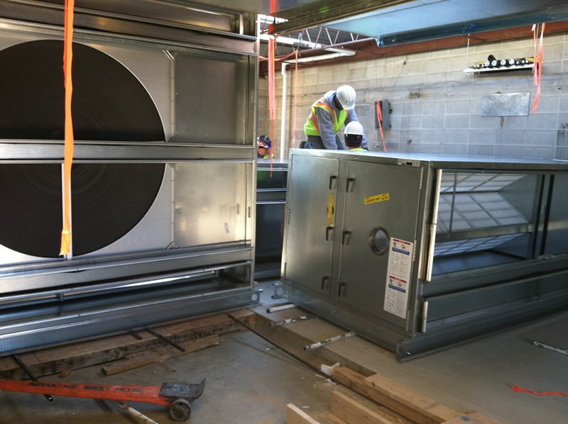 commercial-ductwork-00007