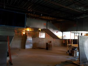 commercial-ductwork-00022