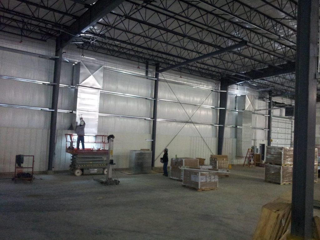 commercial-ductwork-00023