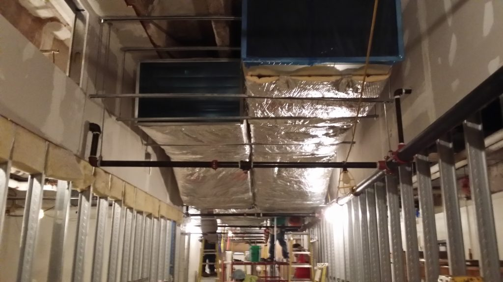 commercial-ductwork-00024