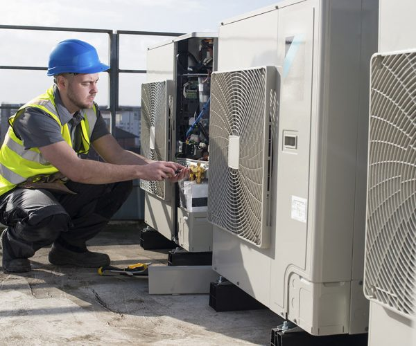 Air-conditioning-servicing-Manchester.jpg