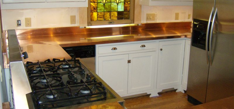 copper-countertops