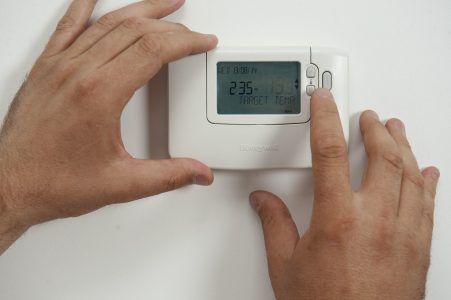 honeywell-thermostat